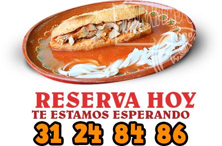 reserva2